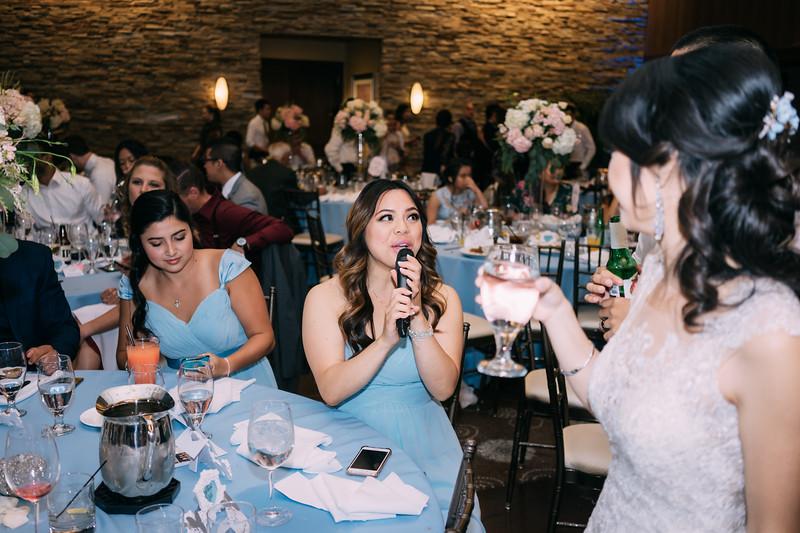 Angelina and Felix Wedding-892.jpg