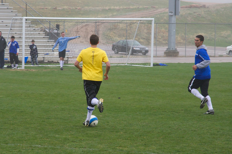 Alumni Soccer Games EOS40D-TMW-20090502-IMG_1254