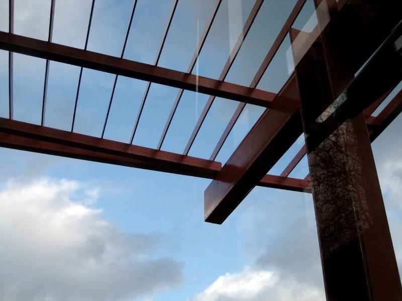 clouds_364757373_o.jpg