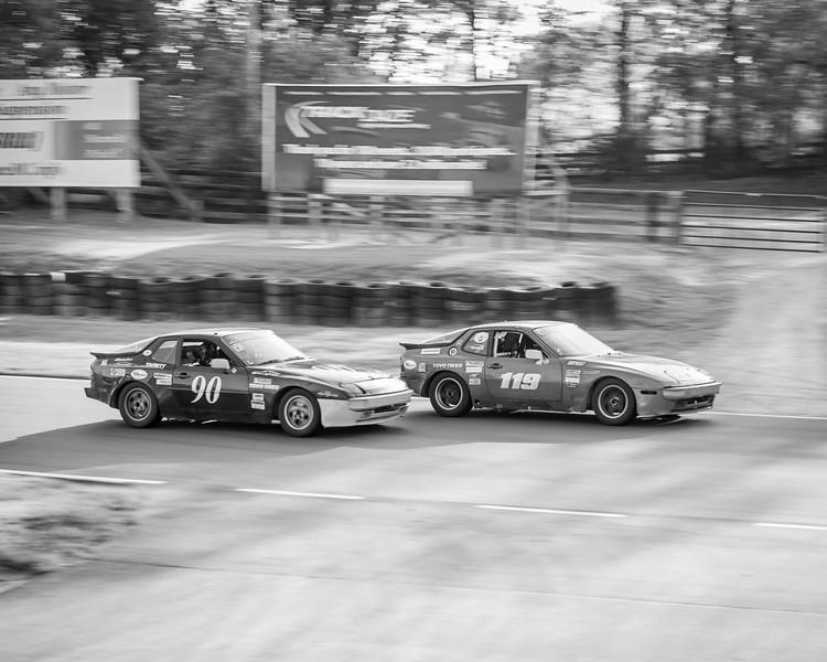 20190921_0315_PCA_Racing_Day1_Michael.jpg