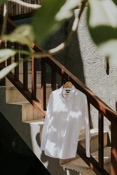 28418_Brittany_Jake_Wedding_Bali (1).jpg
