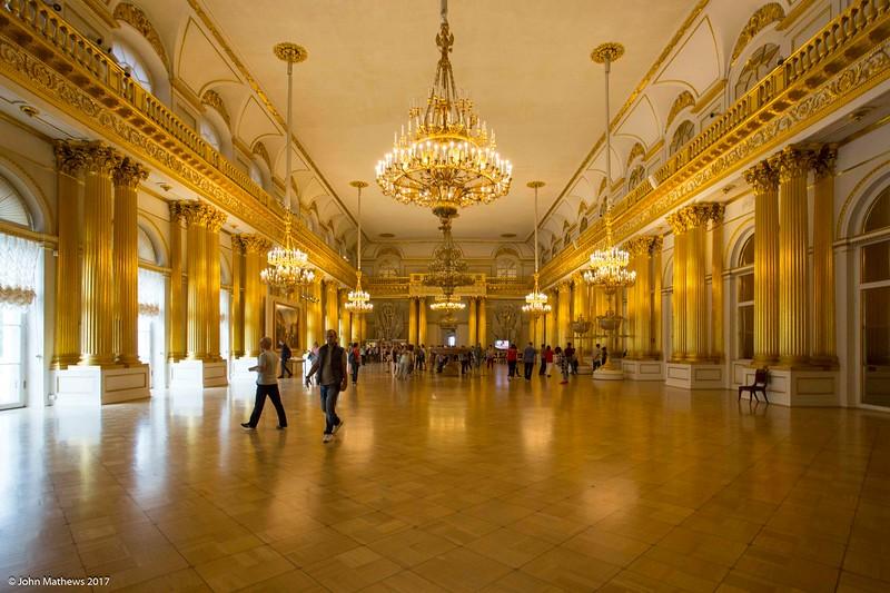 20160714 The Hermitage Museum - St Petersburg 397 a NET.jpg