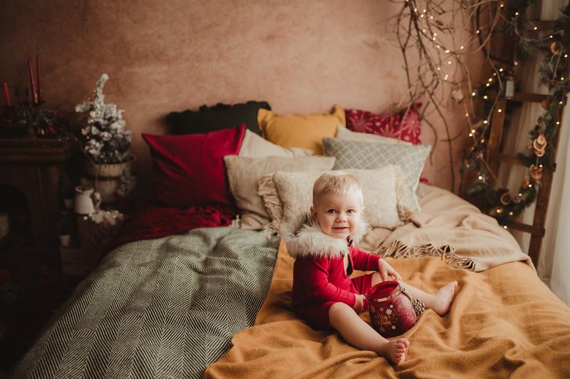 Robert Craciun 2019_Catalina Andrei Photography-11.jpg