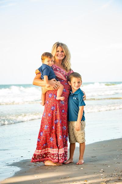 Family beach photos-86.jpg
