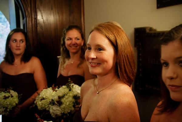9-26_The Wedding Ceremony