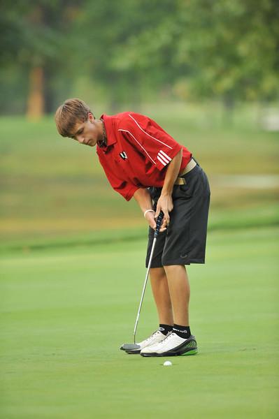 Lutheran-West-Mens-Golf-Sept-2012----c142653-048.jpg