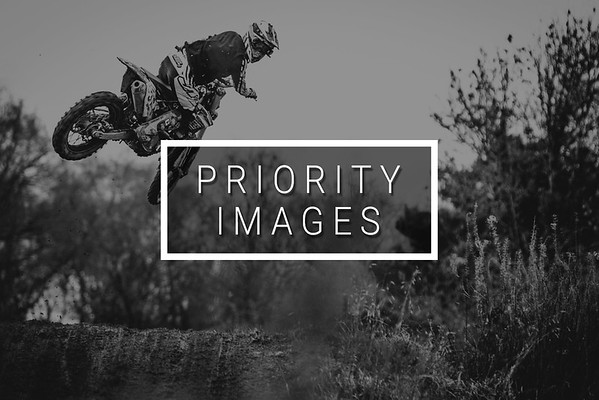 Priority Images