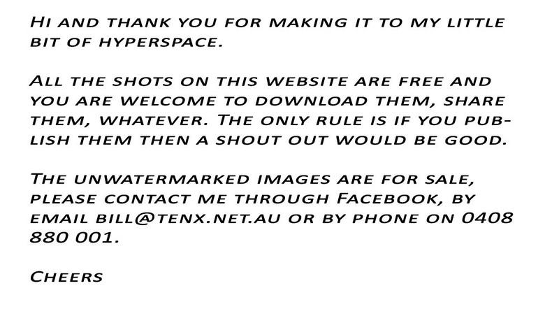 1 Please Read me.jpg