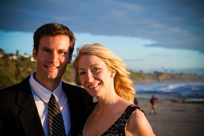 Tracy and Ian's Wedding-509.jpg