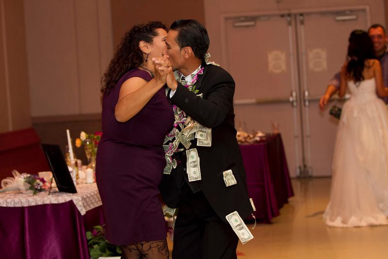 2011-11-11-Servante-Wedding-642.JPG