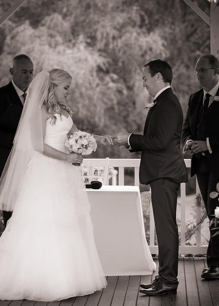Adam & Katies Wedding (444 of 1081).jpg