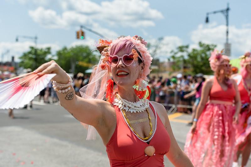 2019-06-22_Mermaid_Parade_2350.jpg