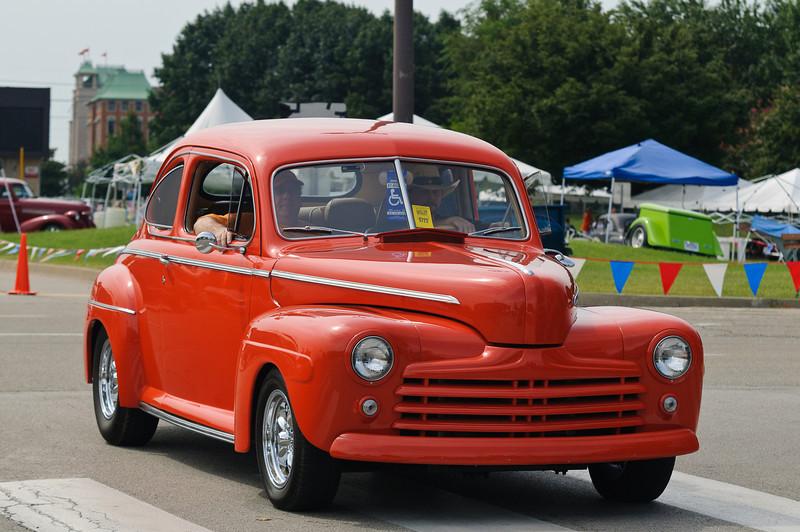 2011 Kentucky NSRA-2607.jpg