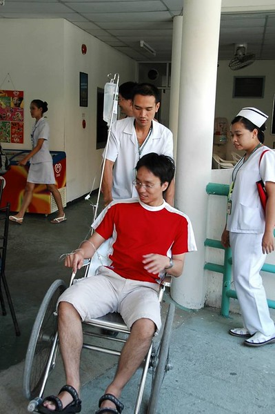 醫院1.jpg