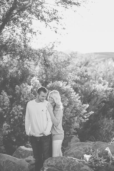 Engagements-90.jpg