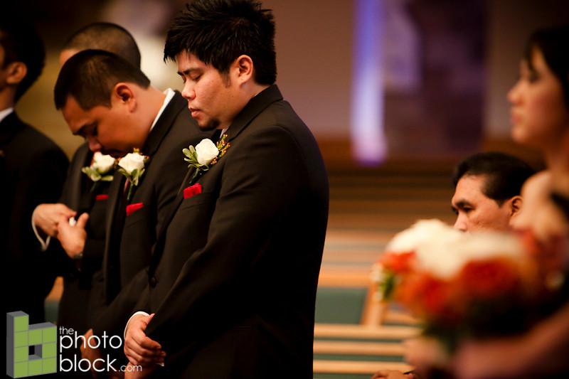 2009_11_07_wedding_roxas__MG_6565AF_Photoblock.jpg