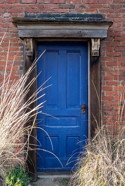another blue door.jpg