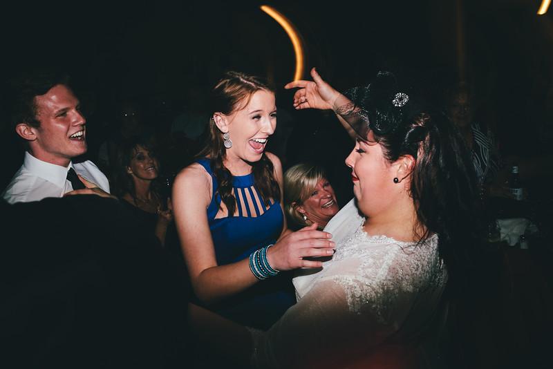 Le Cape Weddings_Natalie + Joe-527.jpg