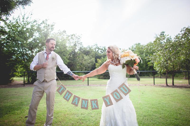 2014 09 14 Waddle Wedding - Bride and Groom-809.jpg