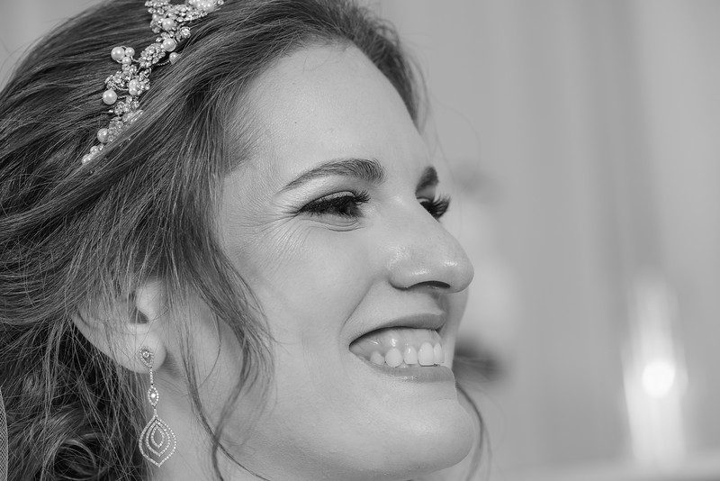 Miri_Chayim_Wedding_BW-249.jpg