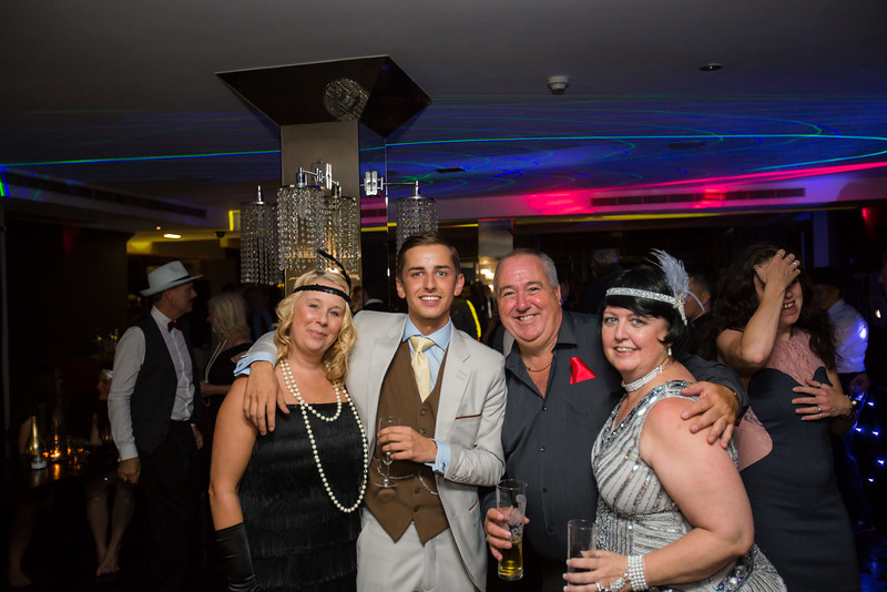Paul_gould_21st_birthday_party_blakes_golf_course_north_weald_essex_ben_savell_photography-0423.jpg