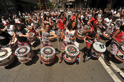NEW  YORK  DANCE  PARADE   2014     (2)