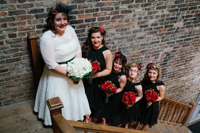 Le Cape Weddings_Natalie + Joe-249.jpg