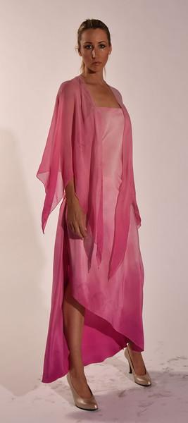 asoin in pink dell phtot shoot.jpg