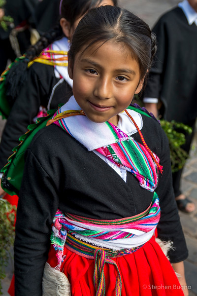 Cusco-2963.jpg