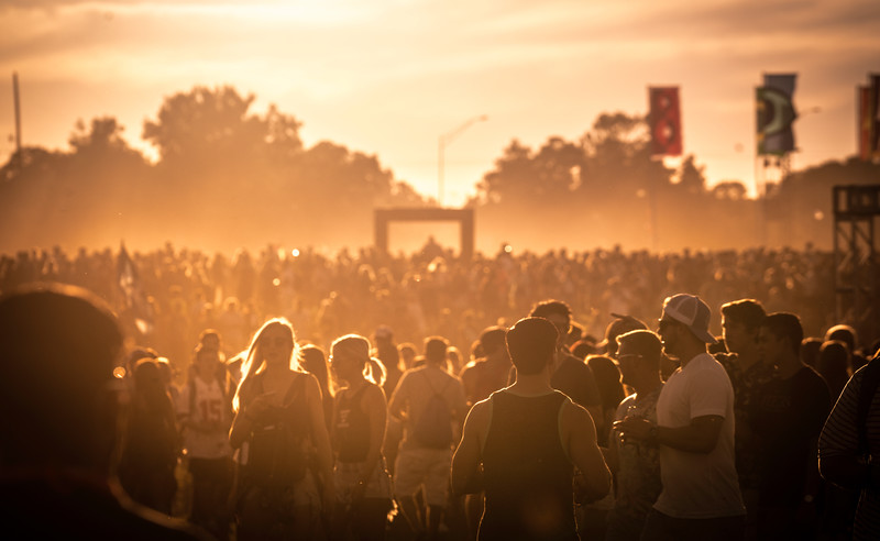 ACL Grounds 3.jpg