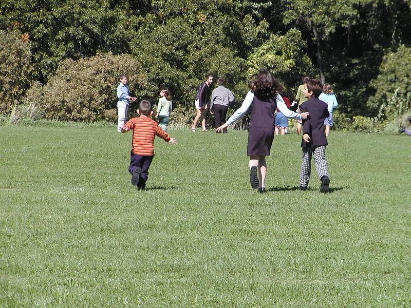 2002-10-06-Community-Field-of-Dreams-Trip-2_017.jpg