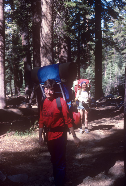 1986-08 Yosemite Ten Lakes-9.jpg