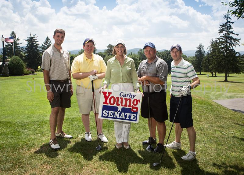 0059_Cathy-Young-Golf_071316.jpg