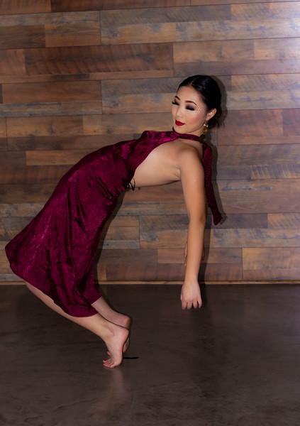 back bend_rasp dress_7360.JPG