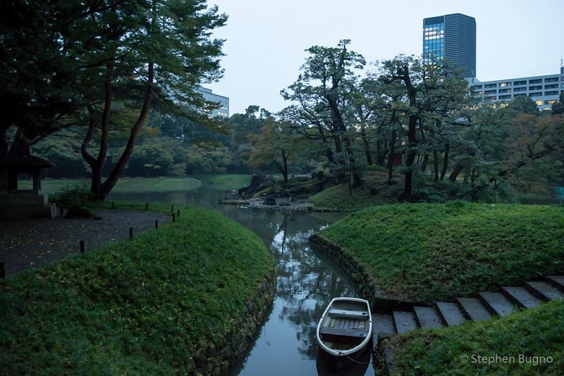 Tokyo One-8430.jpg