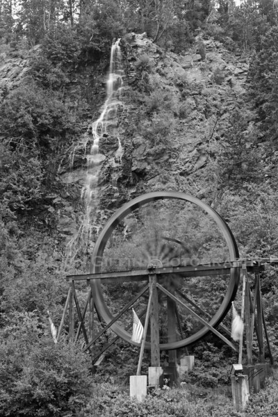 Waterfall & Wheel 3.jpg