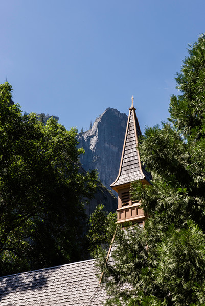 2019 San Francisco Yosemite Vacation 039 - Yosemite Chapel.jpg