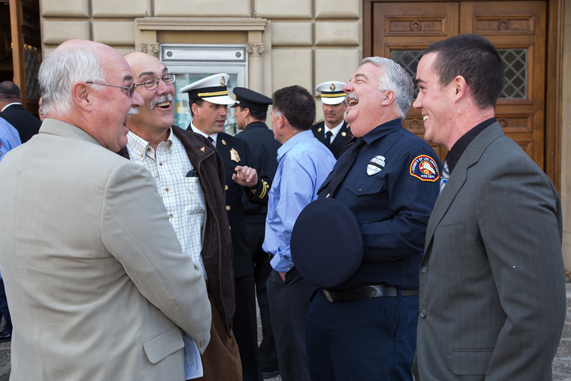 PFD_Event_020514_TennantCelebration_6125.jpg