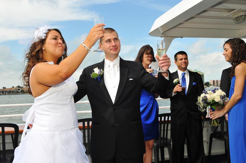 Caitlin and Dan's Naples Wedding 402.JPG