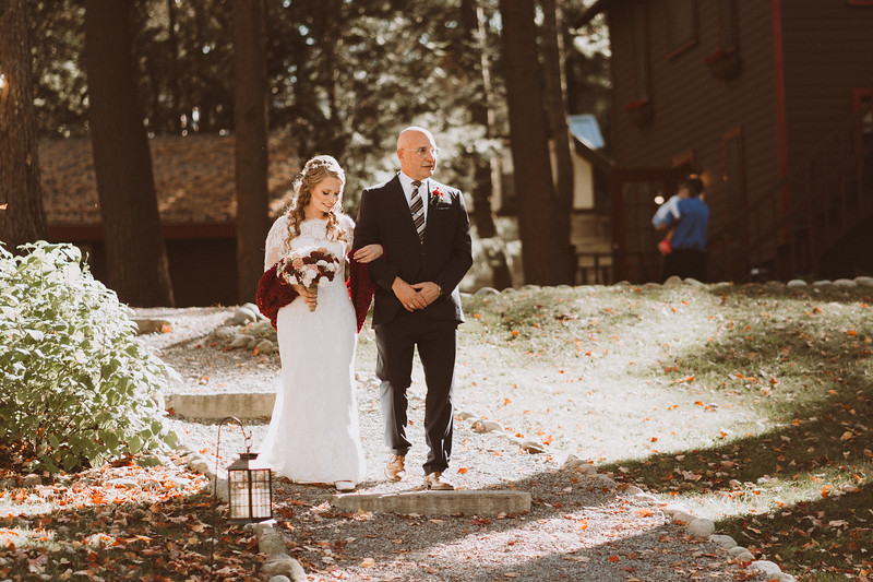 Emily + Rob Wedding 0260.jpg