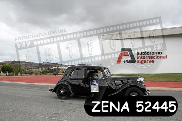 ZENA 52445.jpg