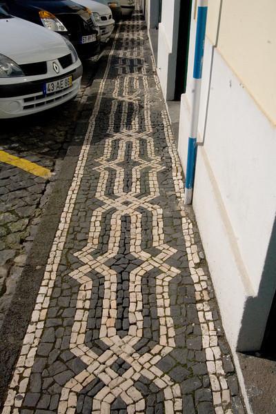 Sidewalk 3.jpg
