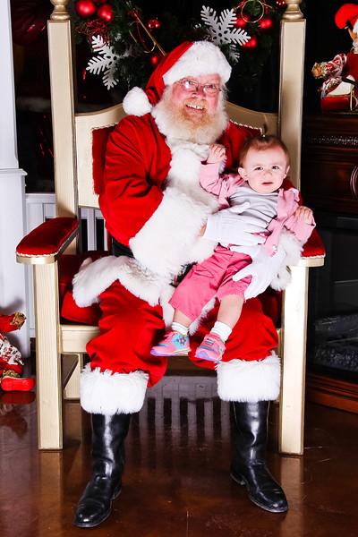Santa1-2013-193.jpg