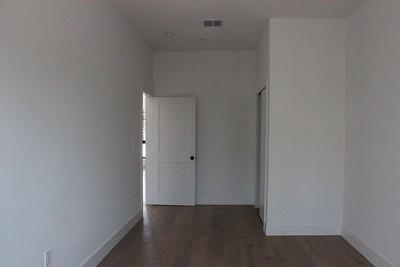 135 Carlton Ave (Fort Greene)