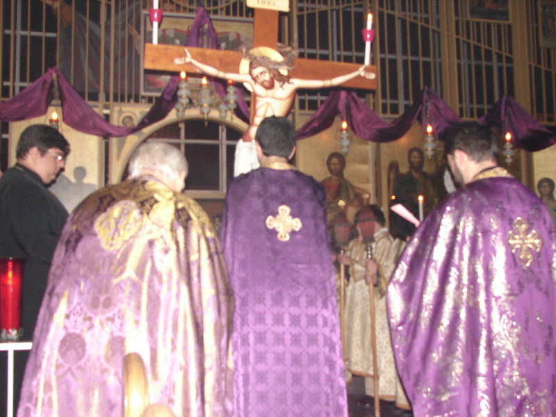 2008-04-27-Holy-Week-and-Pascha_286.jpg