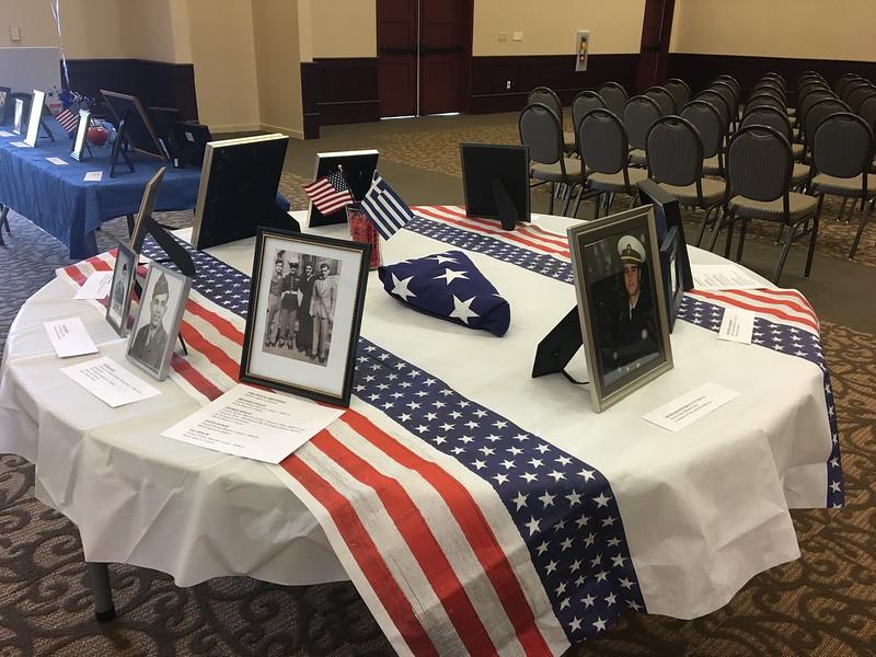 2016-11-06-Military-Appreciation-Day_081.jpg