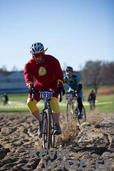 20121027_Cyclocross__Q8P9800.jpg