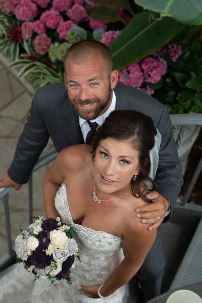 Josh and Karrie Formals and Fun (103 of 491).jpg