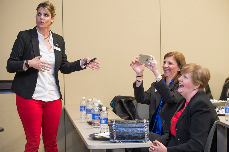 2016 NAWBO JANUARY L&L-035.jpg
