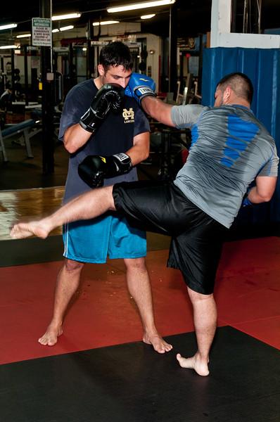 Kickboxing Class 7-28-2011_ERF5347.jpg